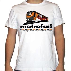Metrofail 2