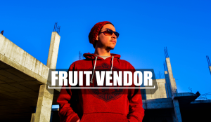 Fruit_Vendor_landing page template NEW