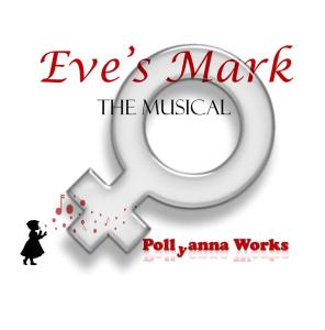 Eve's Mark