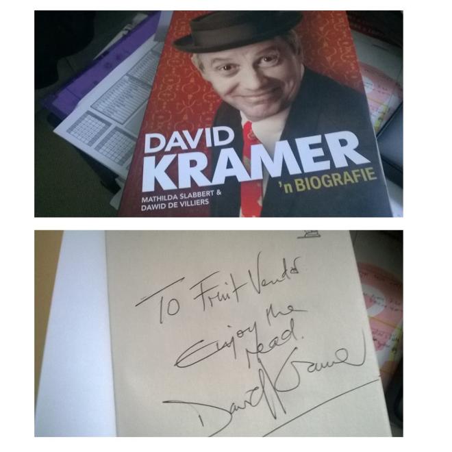 DK Book