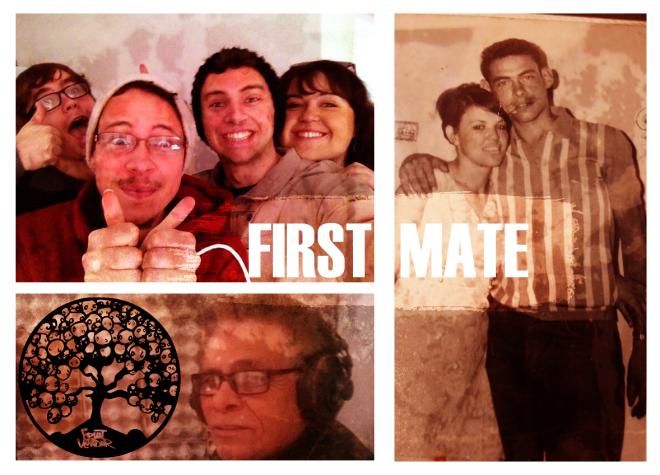 FirstMate VidShoot_AdFlattened