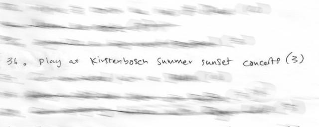 Kirstenbosch_Goals